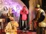 4. adventní neděle 2011_divadlo V Pytli