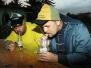 Pivní borec 2011